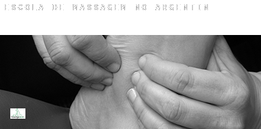 Escola de massagem no  Argentina